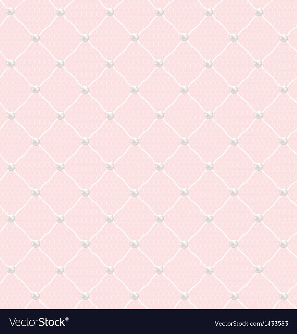 Net background