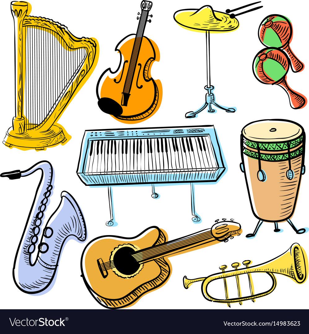 легкая инструментальная шуточная музыка