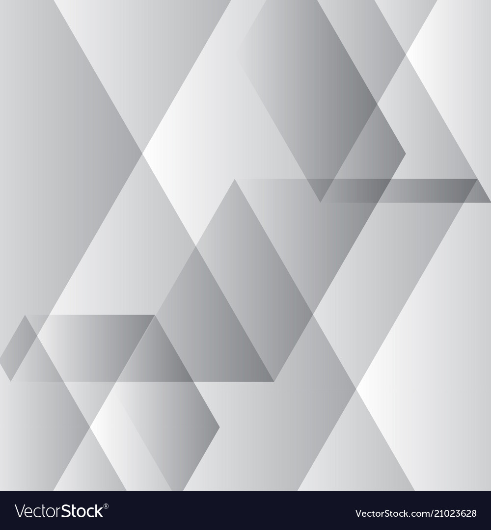 White paper abstract square background