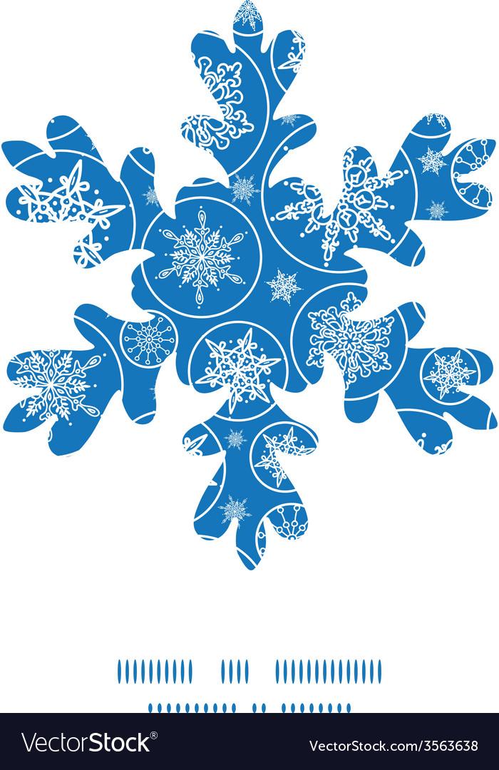 snow falling on cedars free pdf download