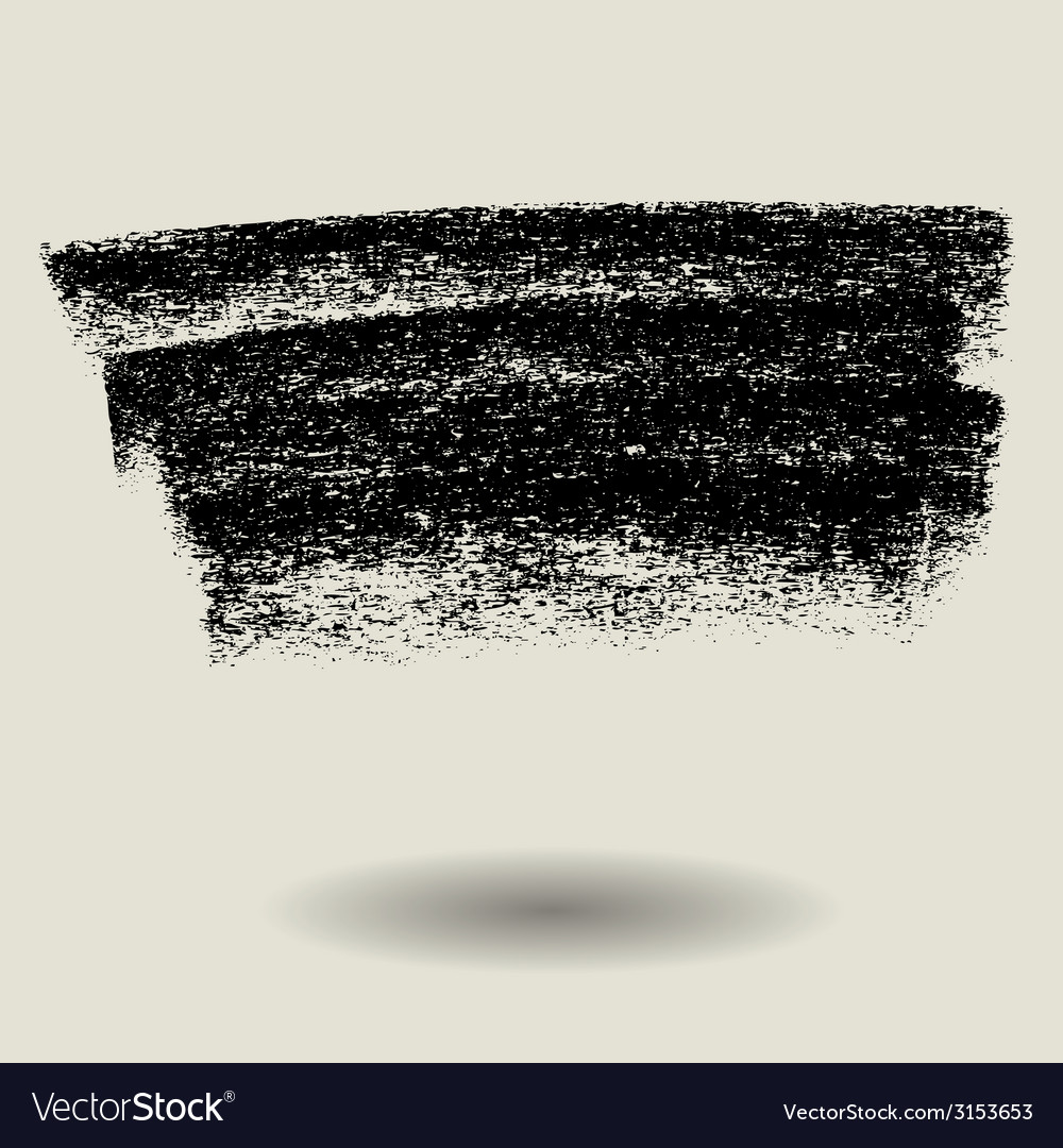 Charcoal bg shadow