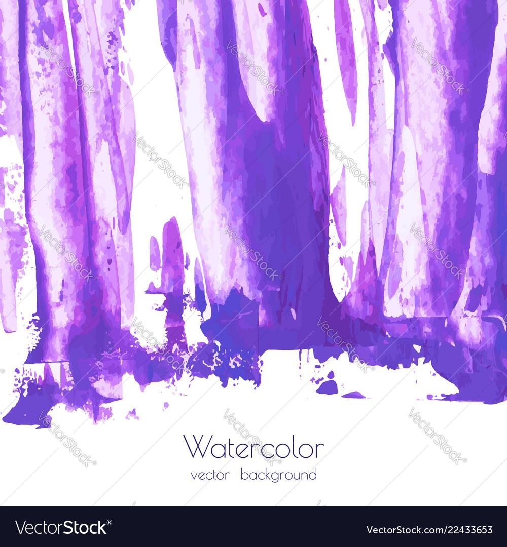 Ultra violet purple fuchsia grunge marble