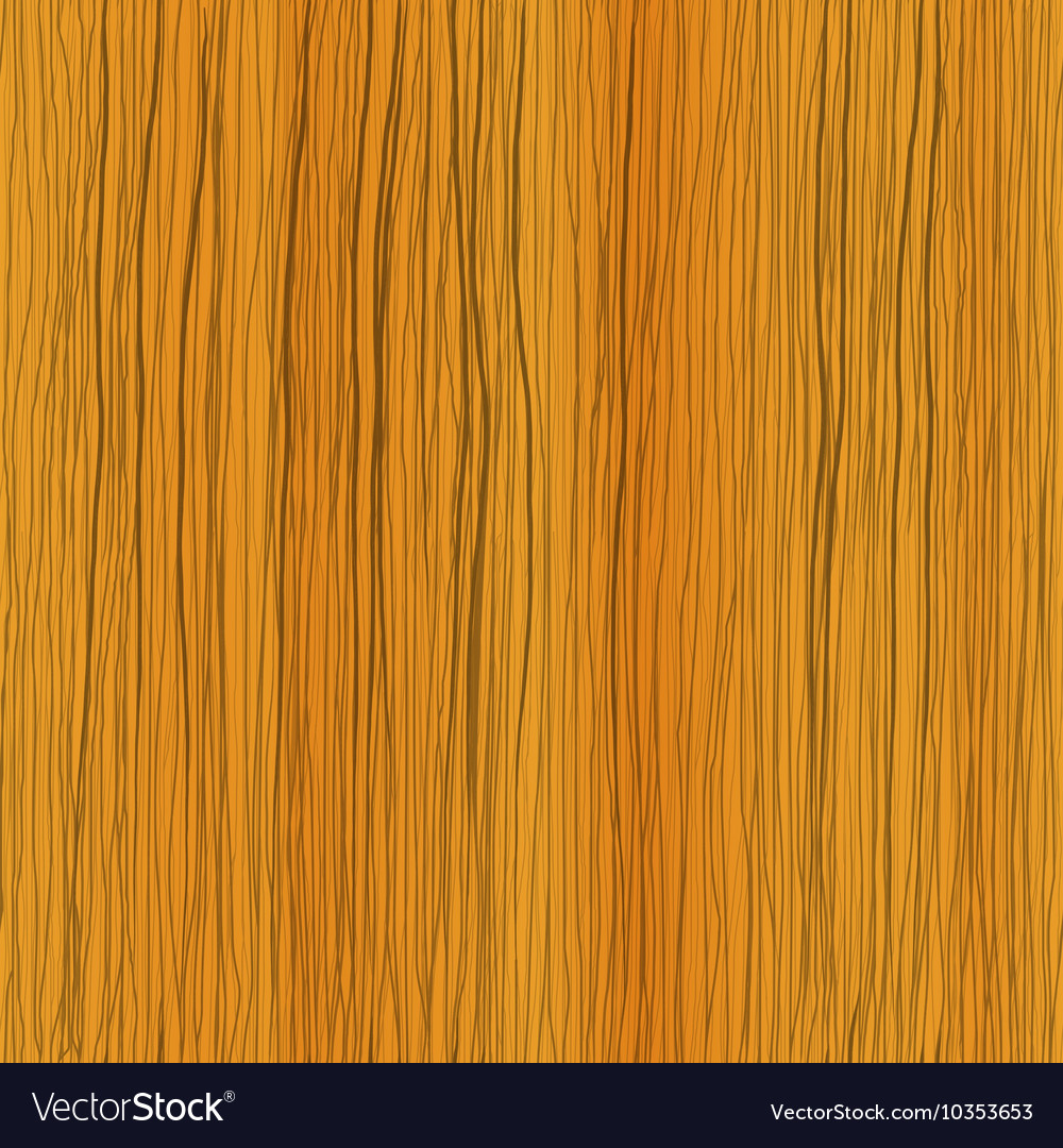 Wood Seamless Texture Royalty Free Vector Image