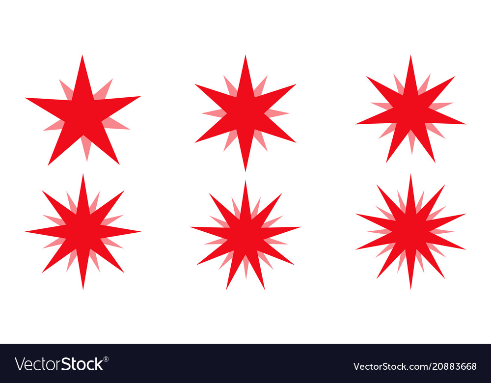 Red beams firework best for sale sticker