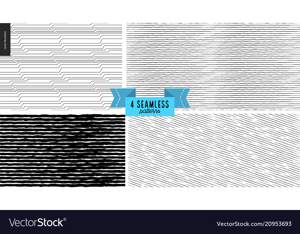110 vegetable patterns pres