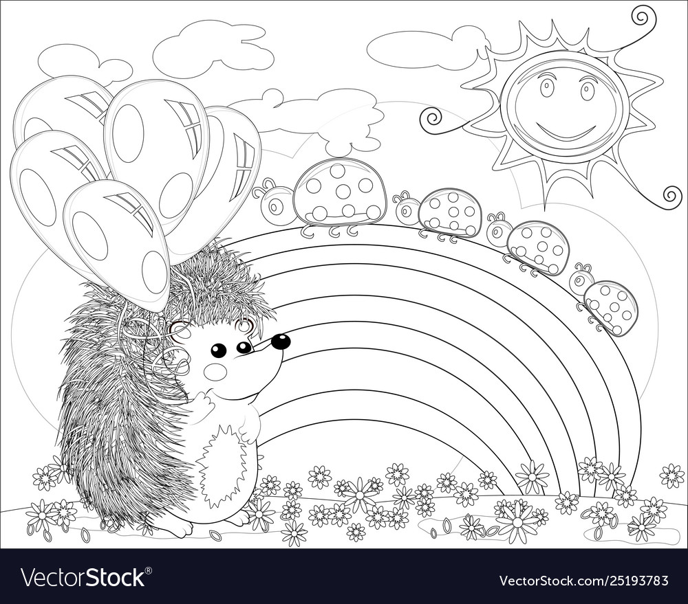 Garden Coloring Pages Tag: Astonishing Secret Garden Coloring ...   879x1000