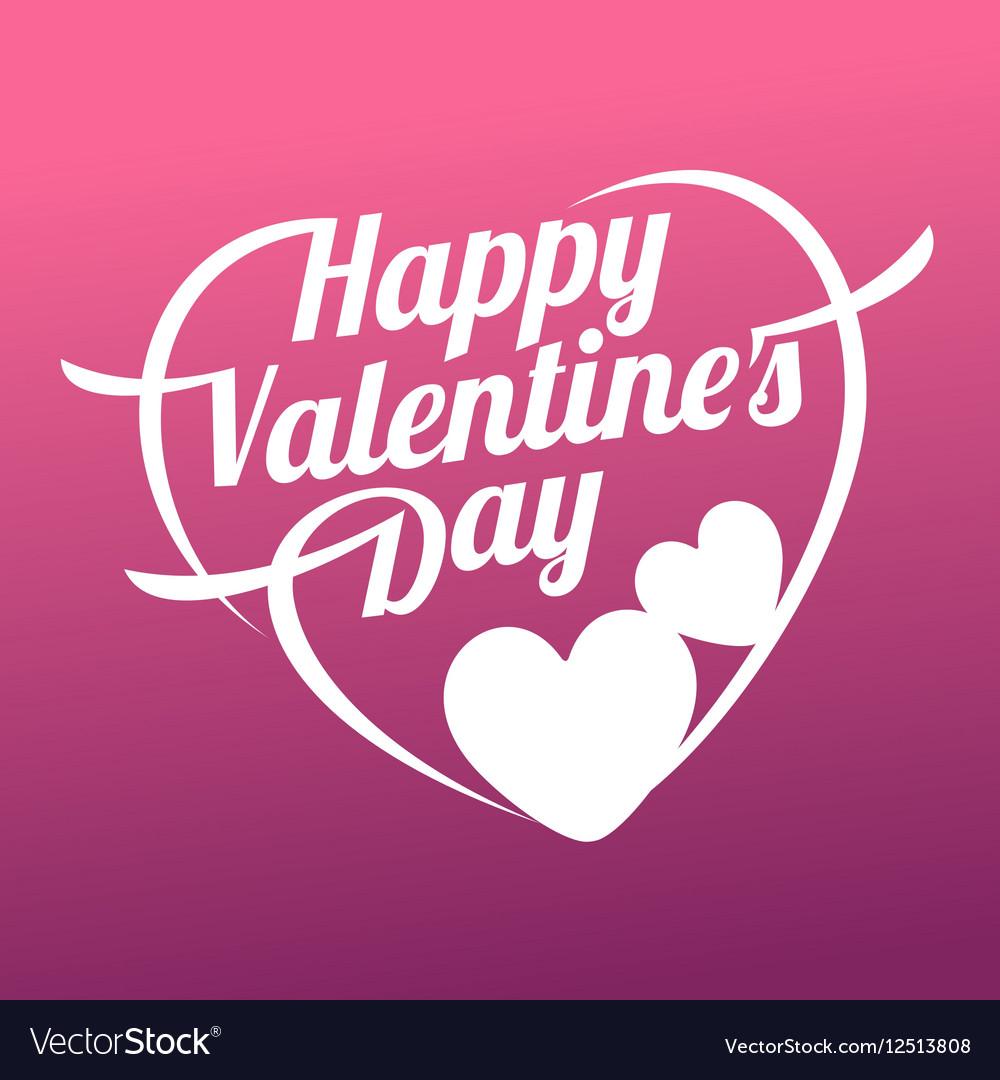 Ard Happy Valentine s Day