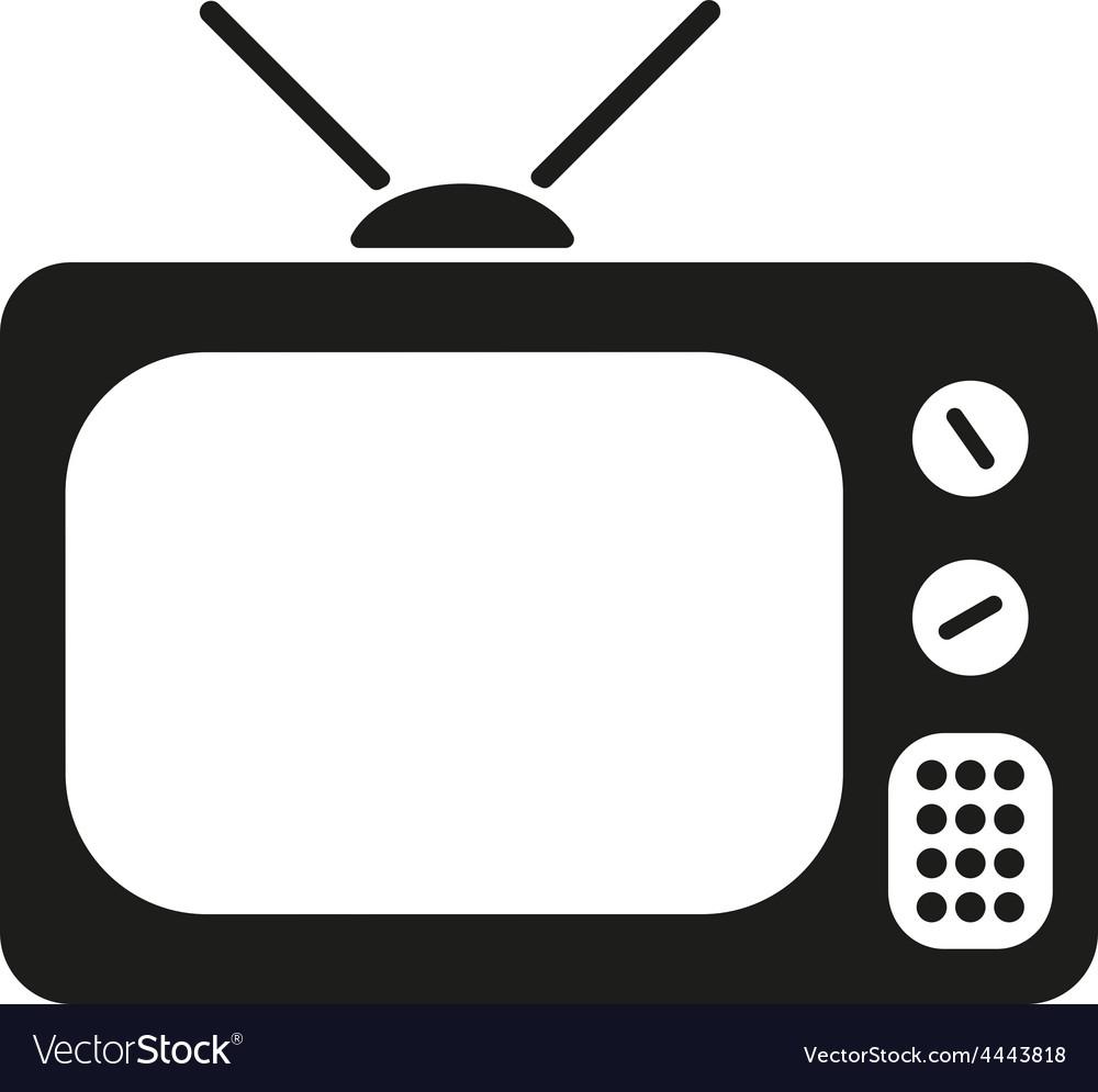 Resultado de imagem para tv icon