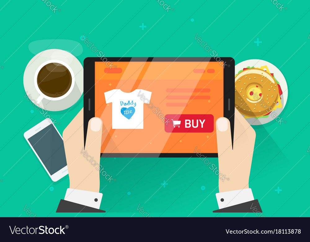online-shopping-flat-cartoon-vector-18113878.jpg