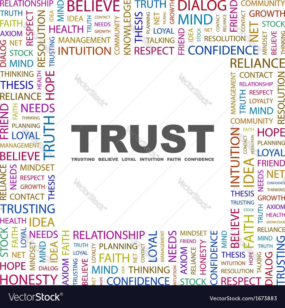 agency trust and partnership villanueva pdf