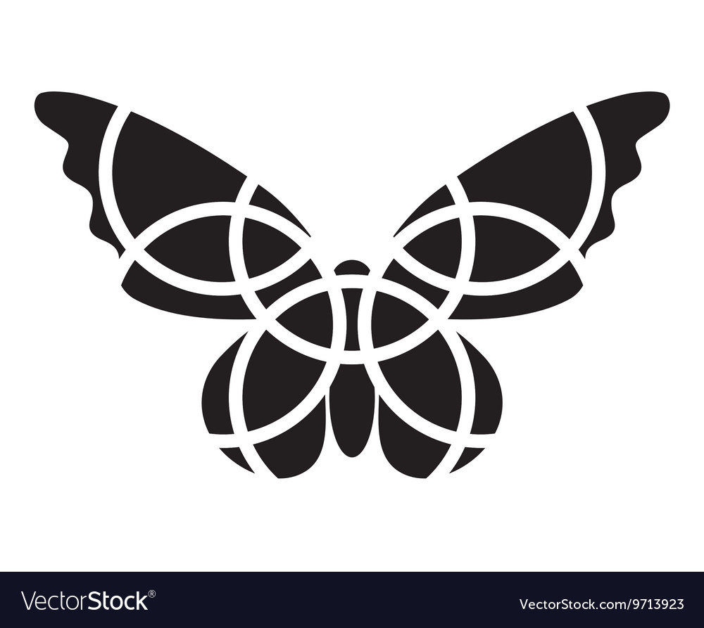 Free Butterfly Clipart, Download Free Clip Art, Free Clip Art on Clipart  Library