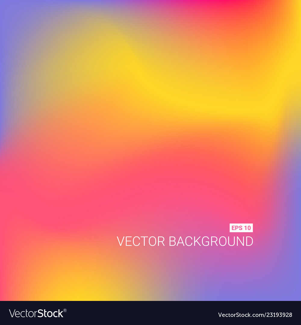 Liquid color background design fluid futuristic