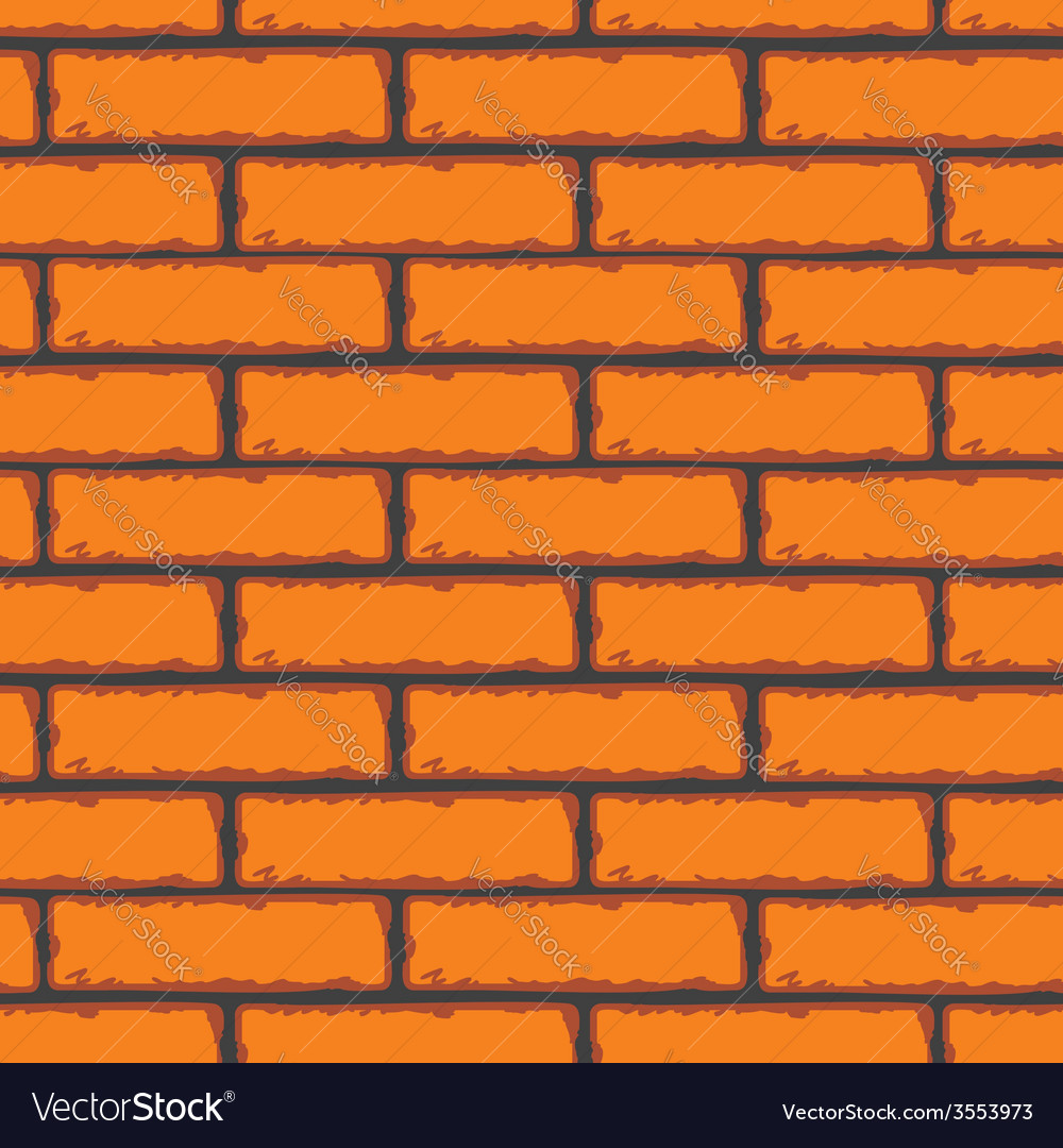 Brick Wall Patterns Awesome Decorating Design