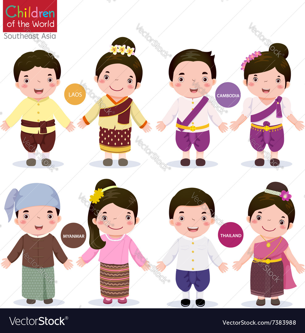 Myanmar Cartoon Pdf