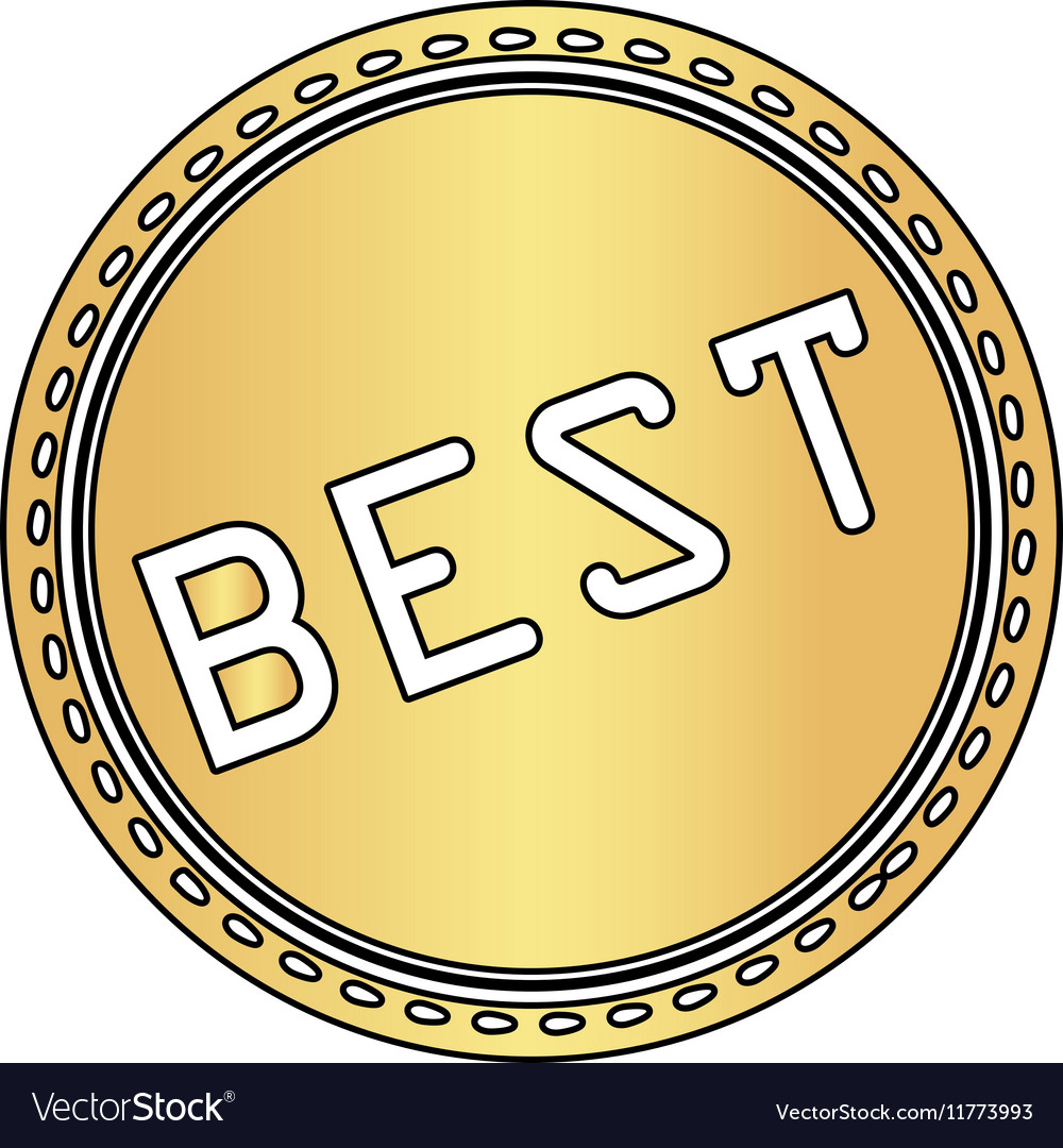 Best computer symbol