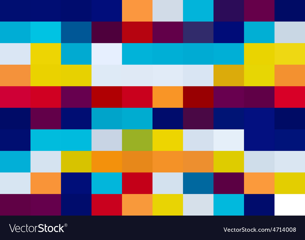 Colorful Mosaic Tile Texture Royalty