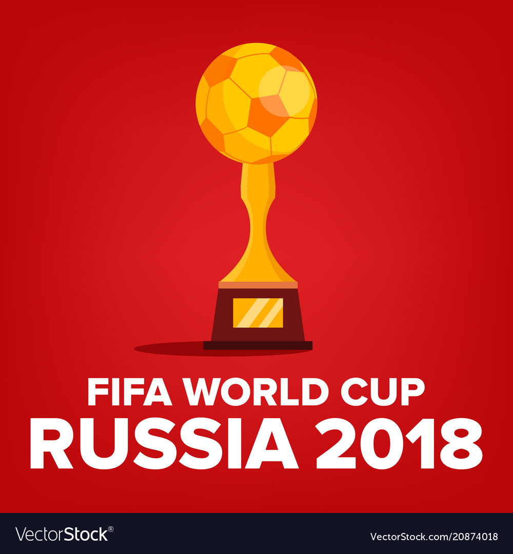 2018 fifa world cup background russia