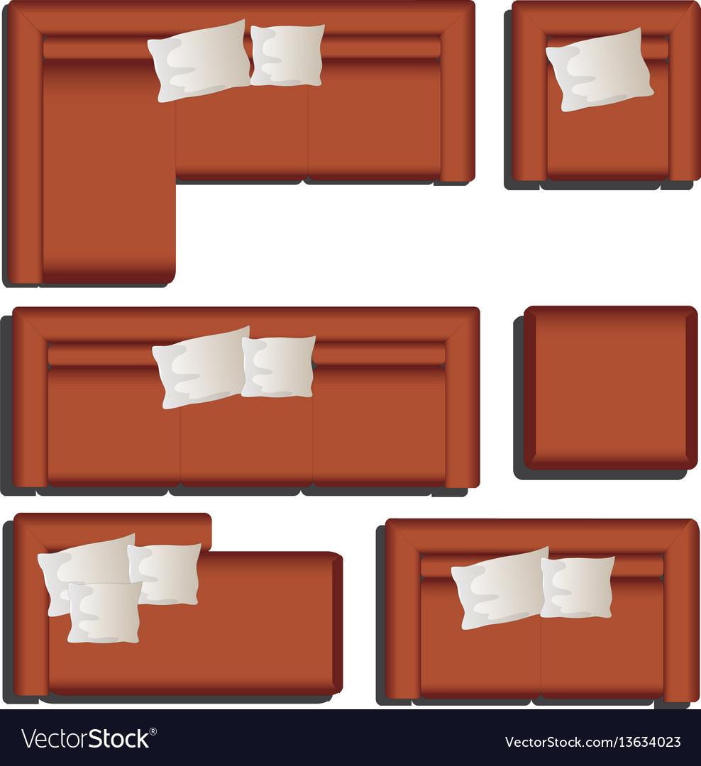 Wondrous Furniture Top View For Interior Machost Co Dining Chair Design Ideas Machostcouk