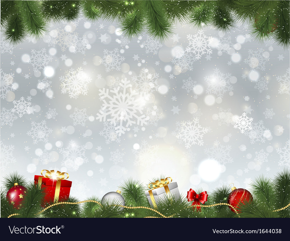 Christmas Background Free.Christmas Background