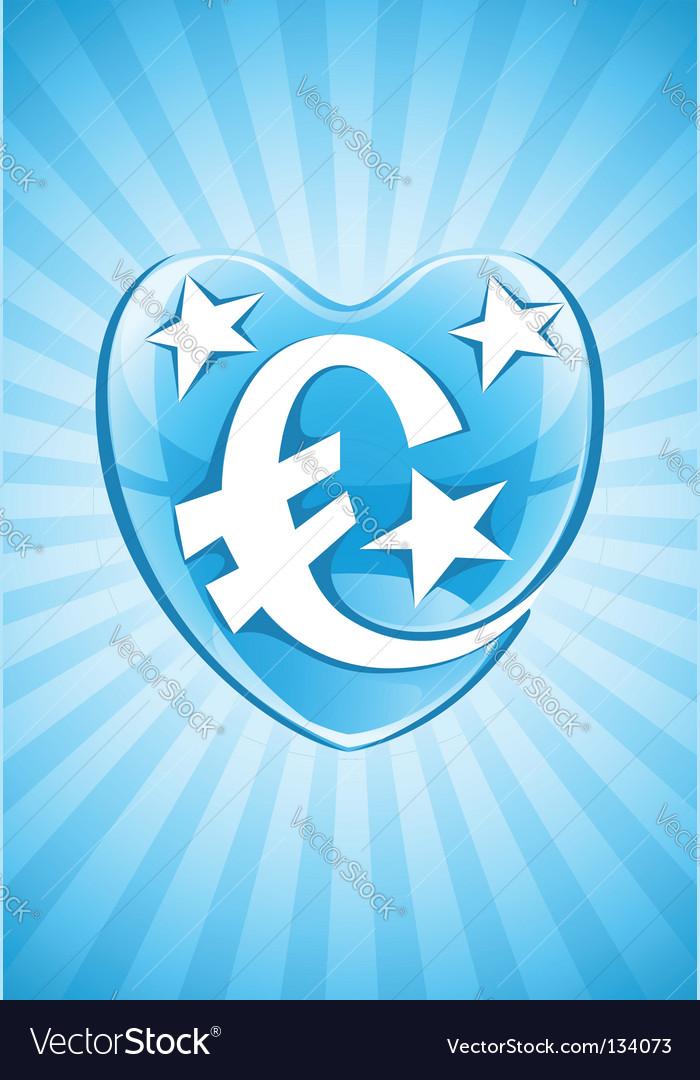 wallpaper blue heart. dollar lue glass designs