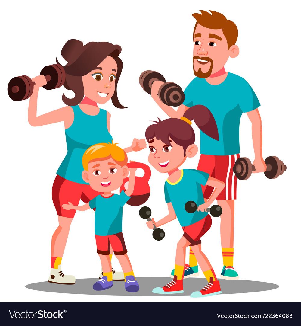 Мама папа я спортивная семья картинки на прозрачном фоне, сладких снов малыш