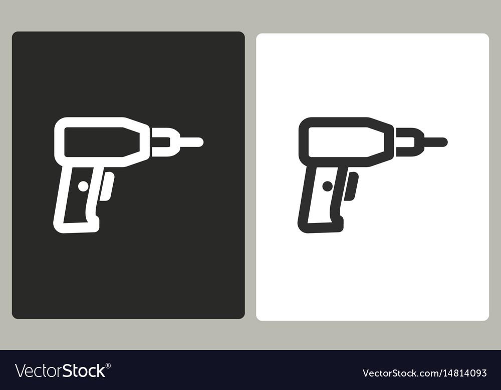Drill - icon