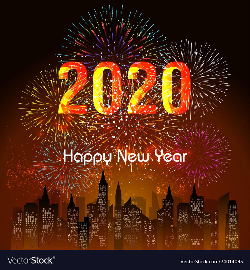 Nainital New Year Party - New Year 2020 - Medium