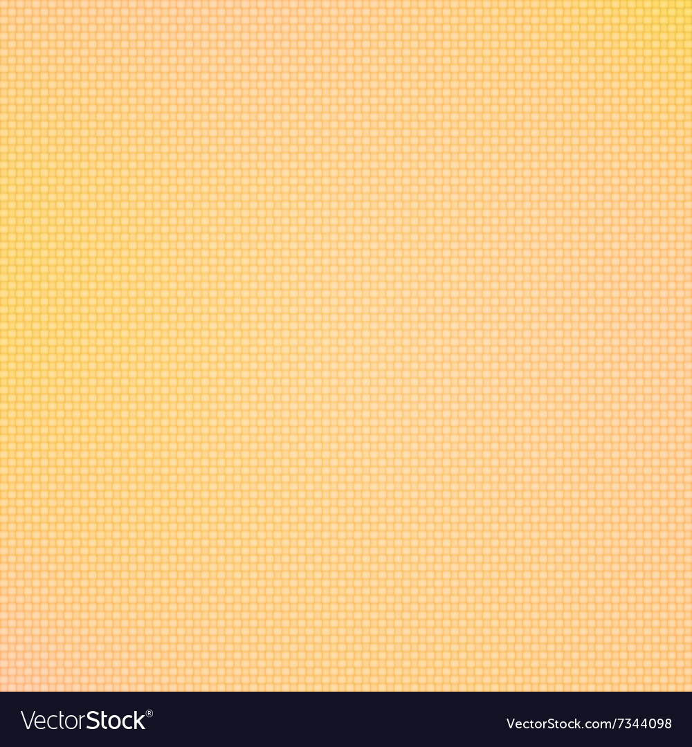 Fabric Yellow Texture Realistic background