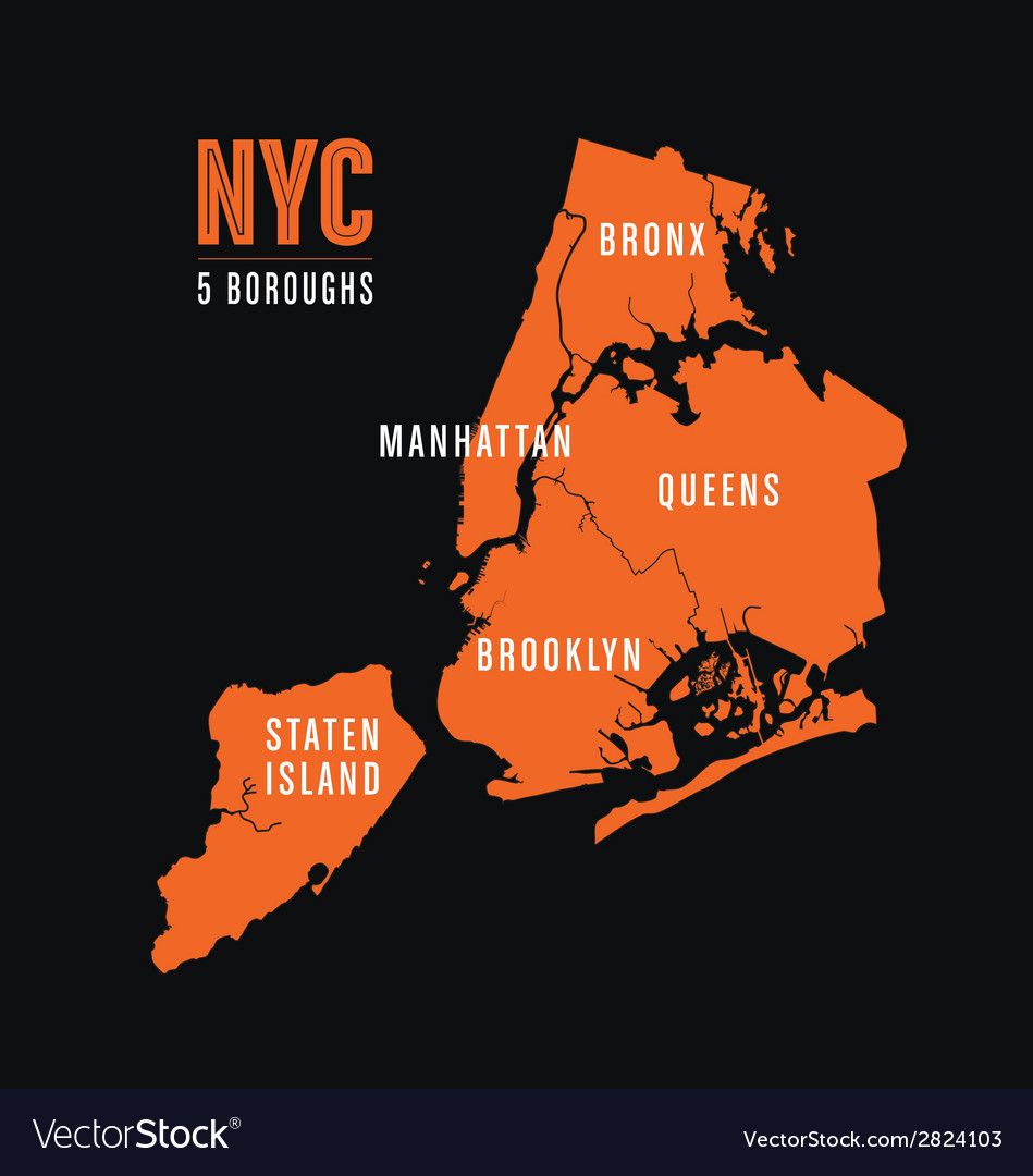 NYC 5 Boroughs Map Of Boroughs on map of brownsville brooklyn ny, map of montreal and surrounding area, map of brooklyn boroughs, map of manhattan, map of ny nj area, map of london districts and boroughs, map of all the states, map of boroughs of new york city, map of london 1600, map of brooklyn housing projects, map of brooklyn neighborhoods ny, map of eastern new jersey, map of central london neighborhoods, map of brooklyn nycha, map of london boroughs and towns, map of nyc housing authority developments, map of new york city boroughs and bridges, map of the five boroughs of new york, map of central park nyc, map of harlem,