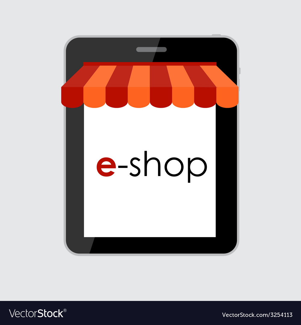 Image result for shopping mobile apps