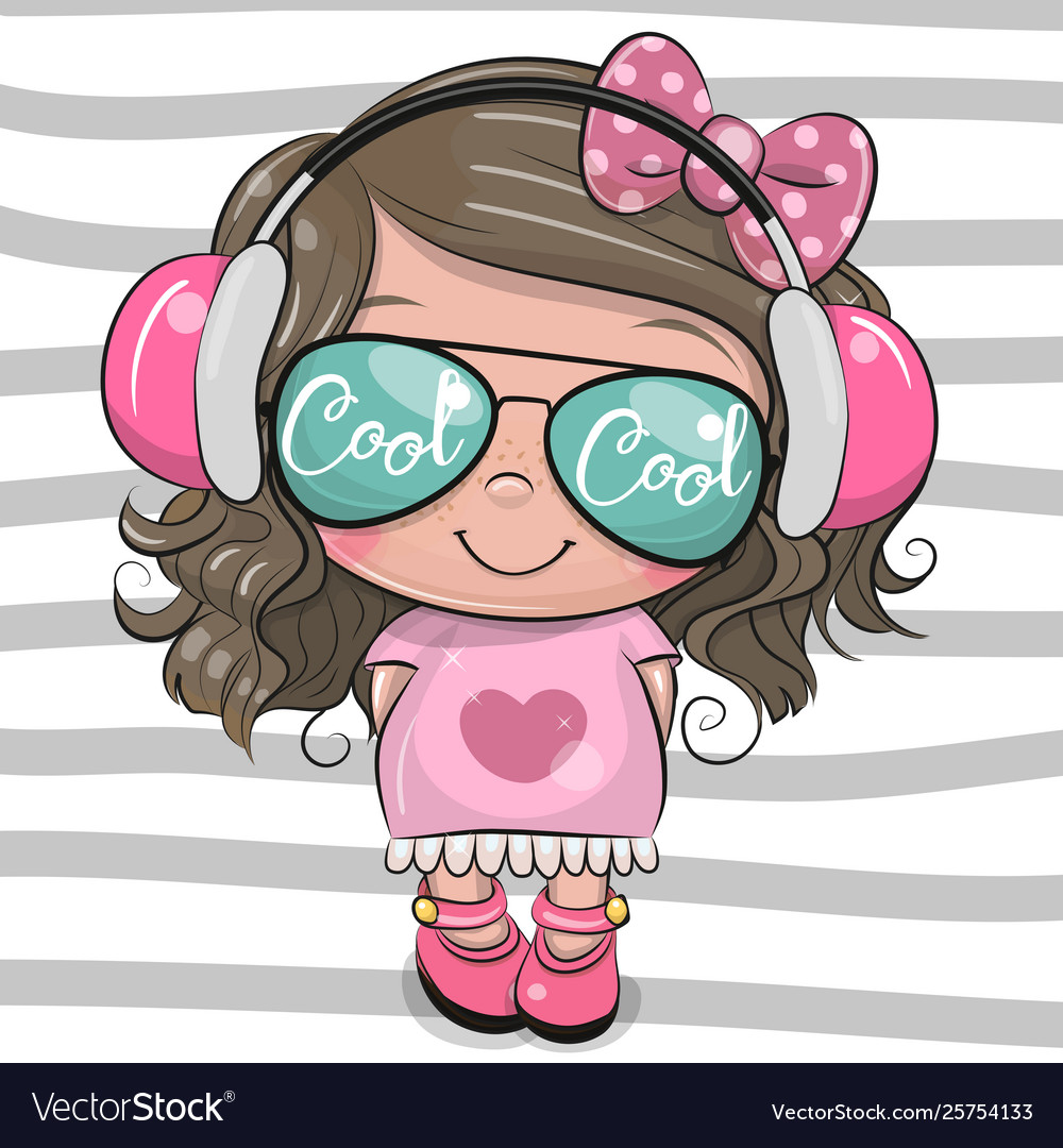 cool pictures for girls