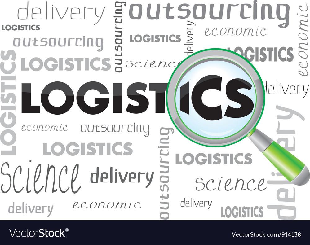 Logistics b