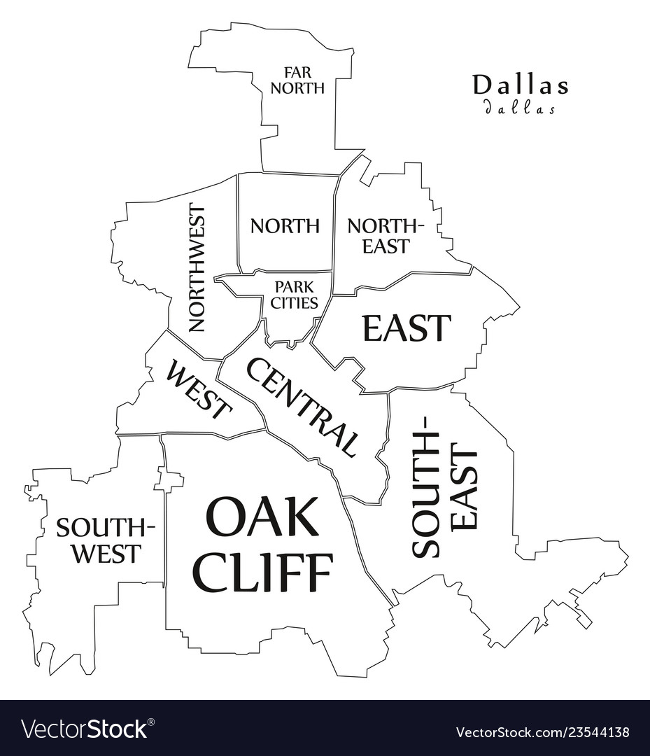 Modern city map - dallas texas city of the usa on night view of dallas, transportation dallas, hollywood home tour dallas, interactive map of dallas, map of cities around dallas, street map dallas, texas dallas, money dallas, railroad map dallas, zip code map dallas, tourist map of dallas,