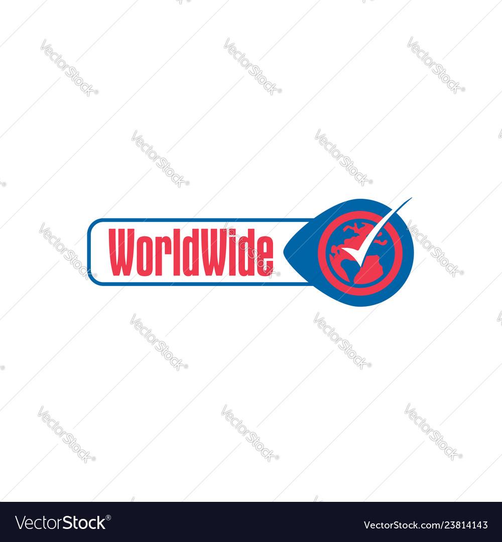 World-wide-logo