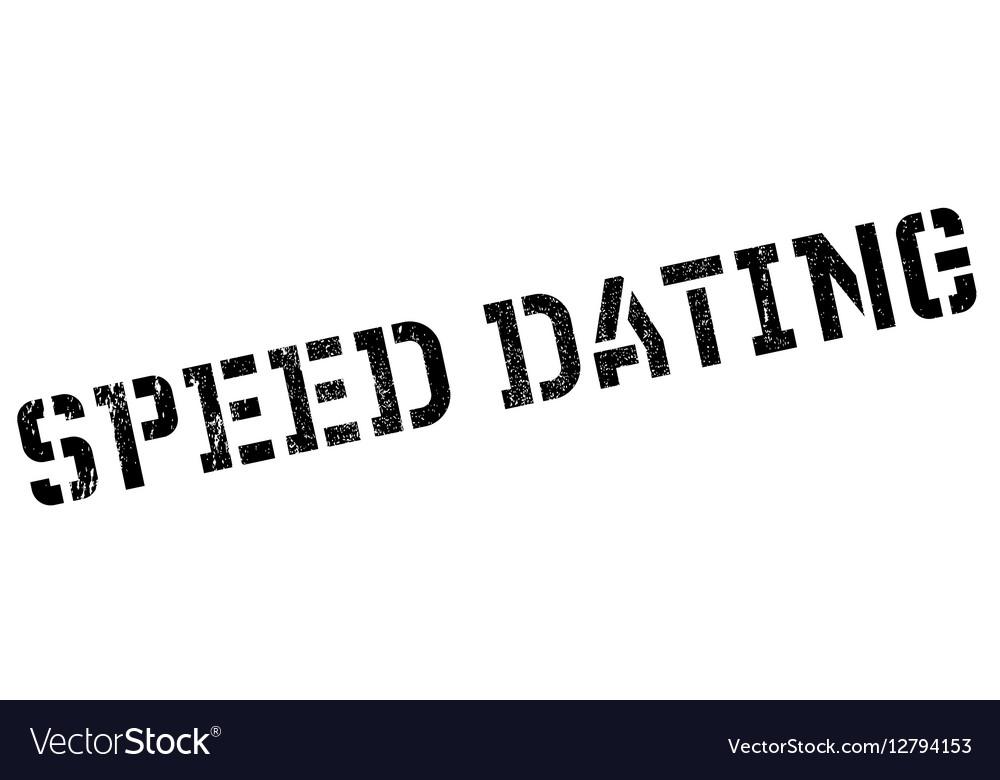 Speed dating free download
