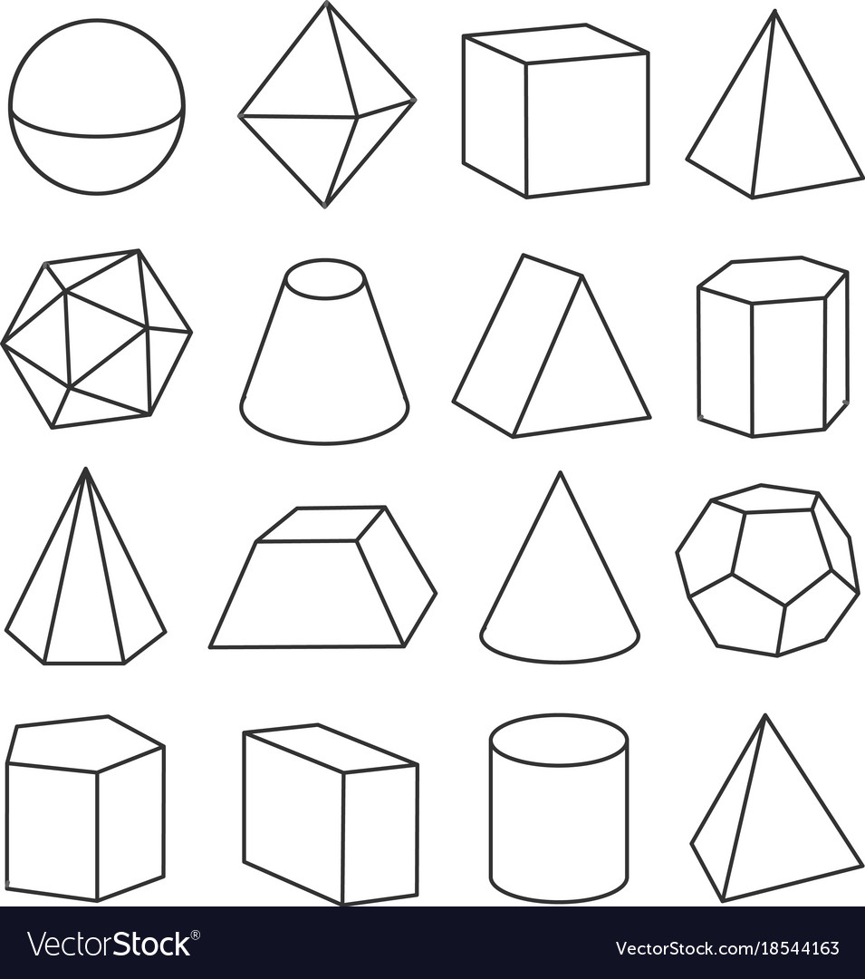 Image result for geometry