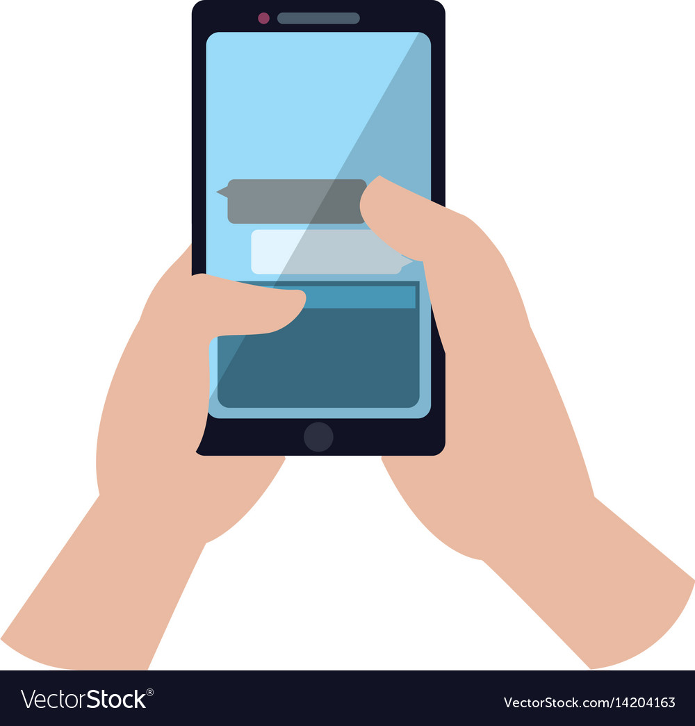 Mobile smartphone technology