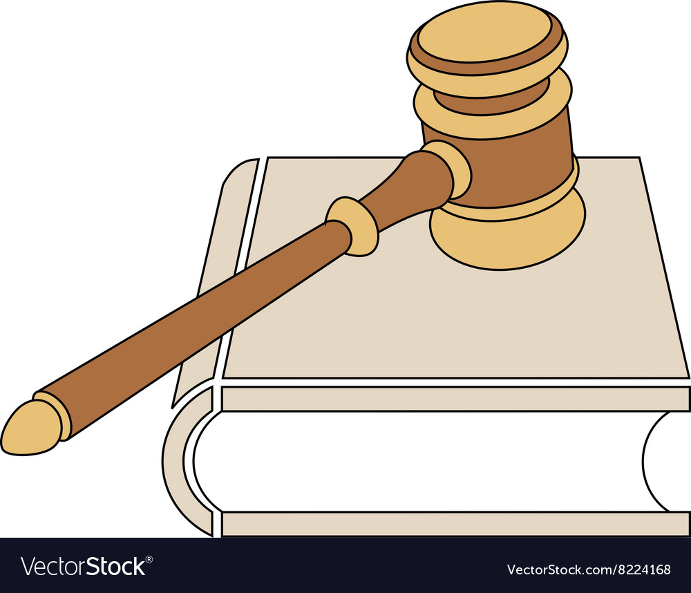Judges-Hammer-380x400