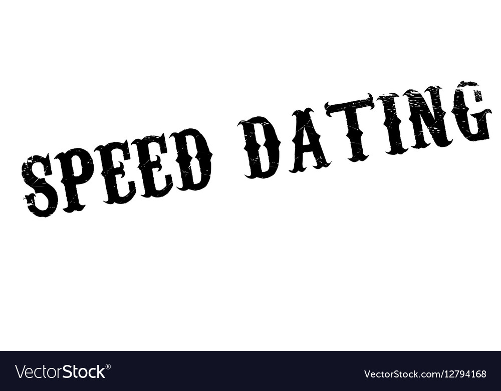 speed-dating-vector