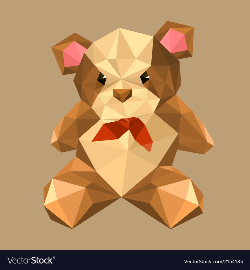 advanced origami animal instructions - Google Search | Bear ... | 1080x1000
