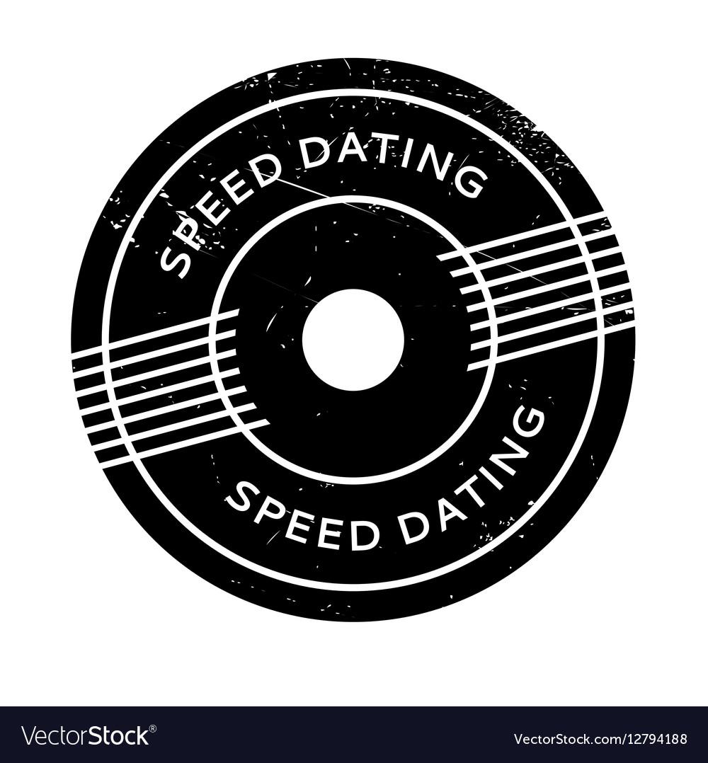 Dating a big time drug dealer