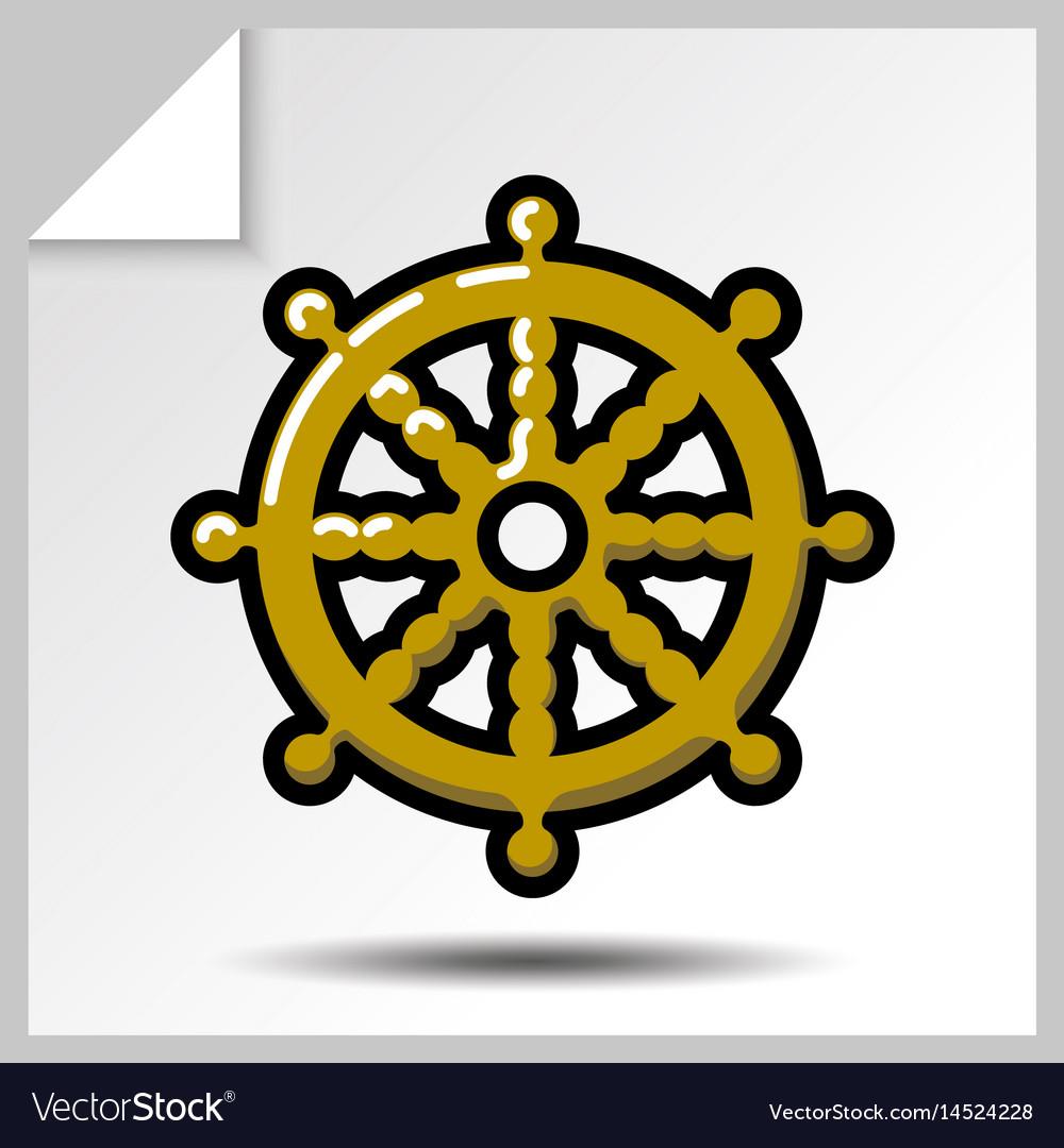 Religion icons 8