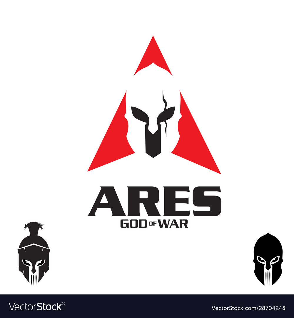 Ares a letter based a