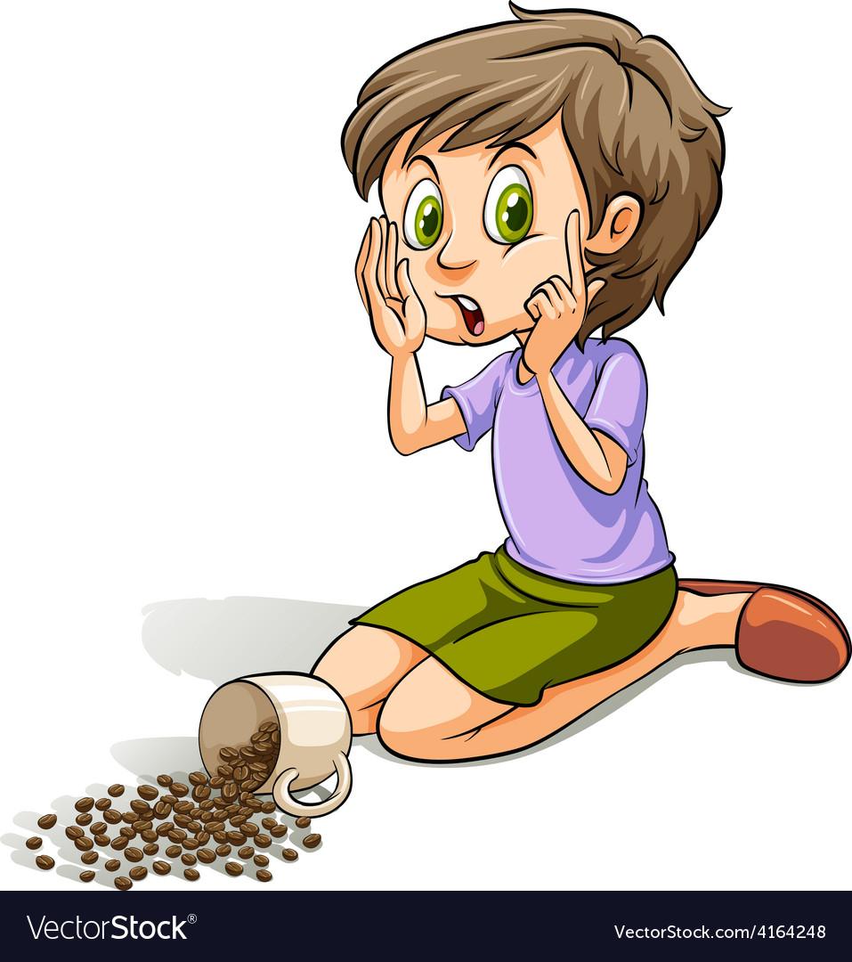 Lawan Karies dengan Cokelat
