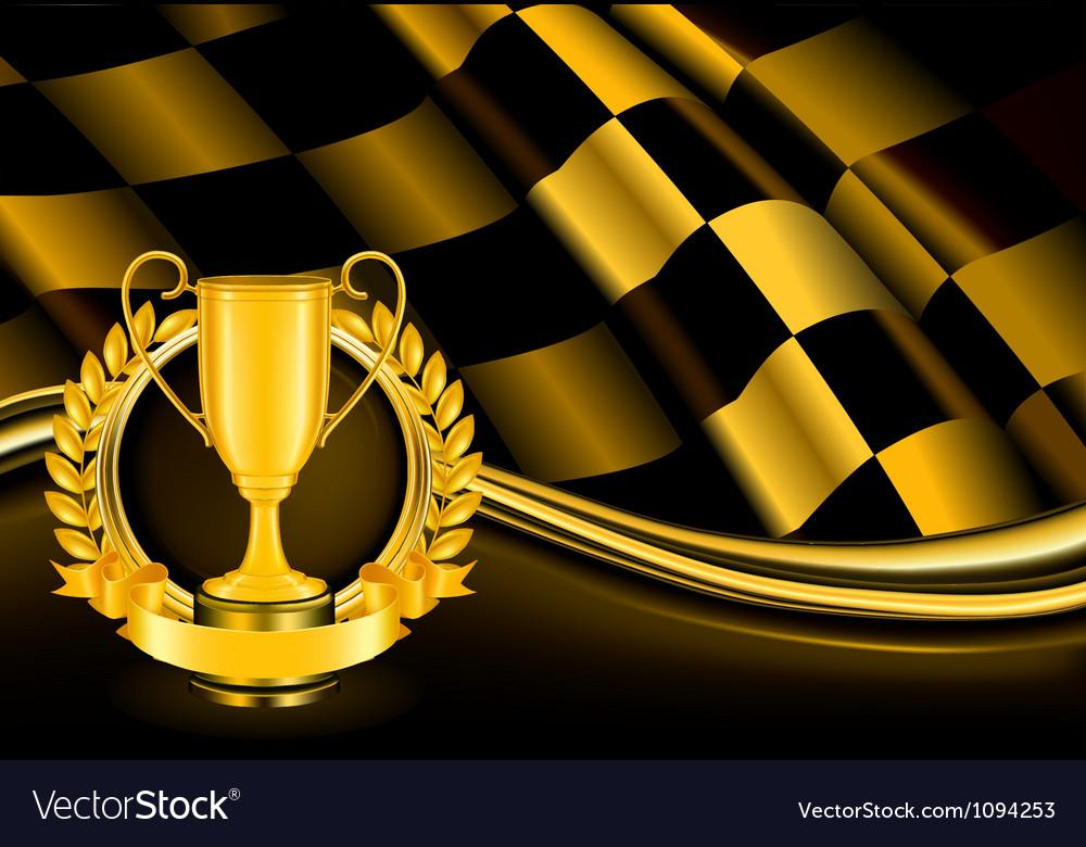 Champion Background