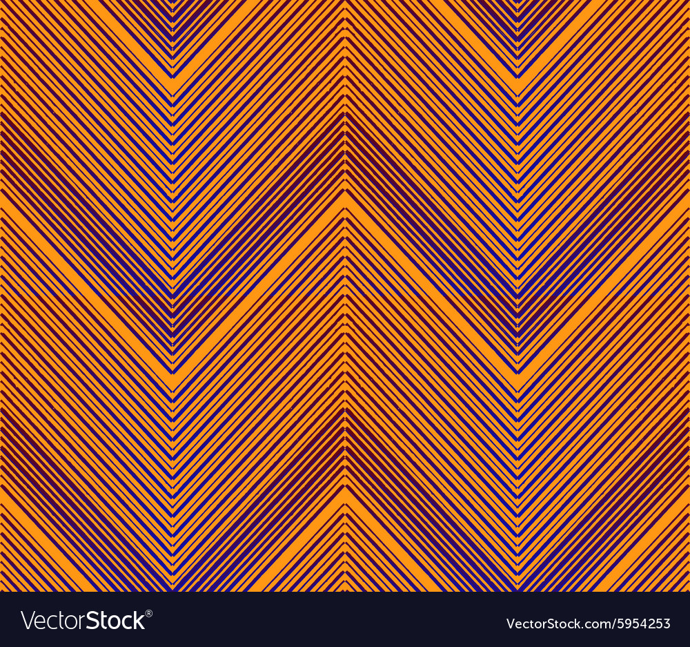 Geo pattern3