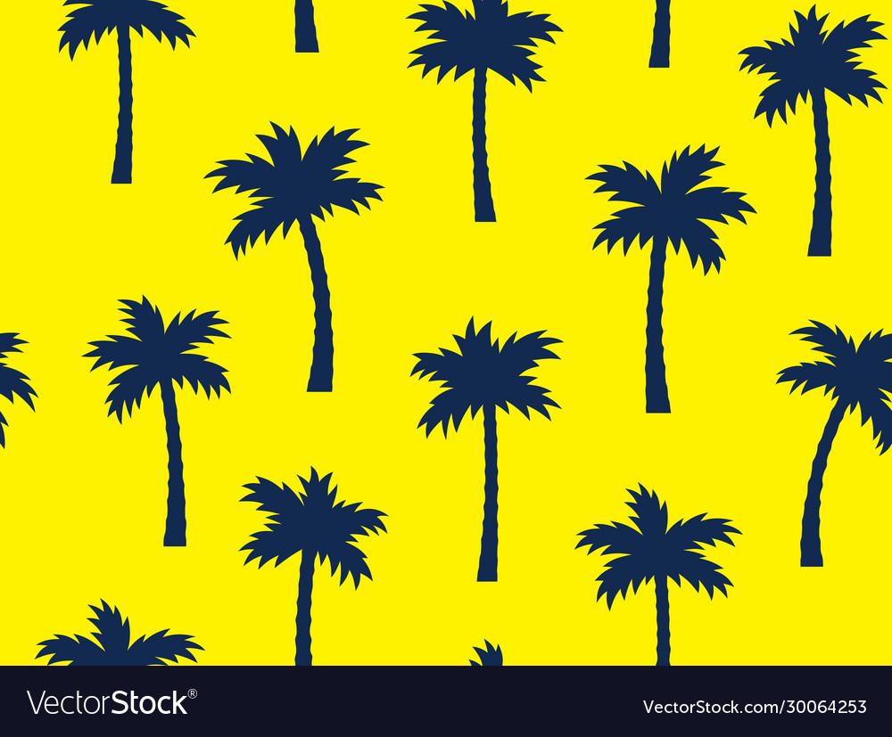 Summer pattern 007