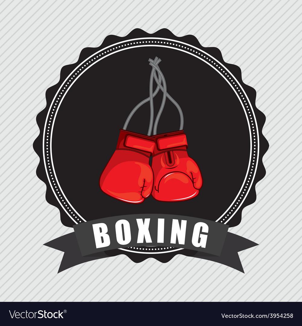 цены тату логотип бокса картинки лучами доброты пусть
