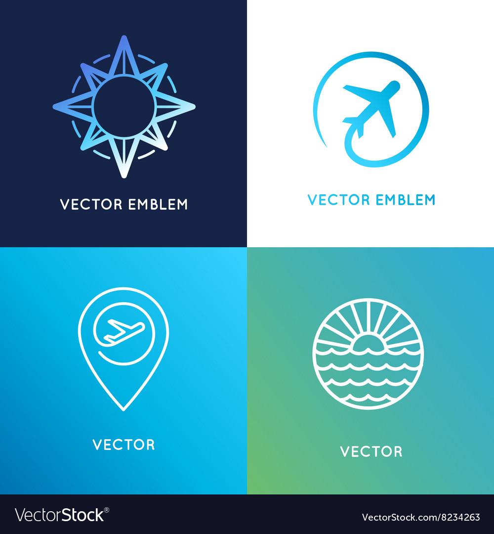 Jewel-logos12342345