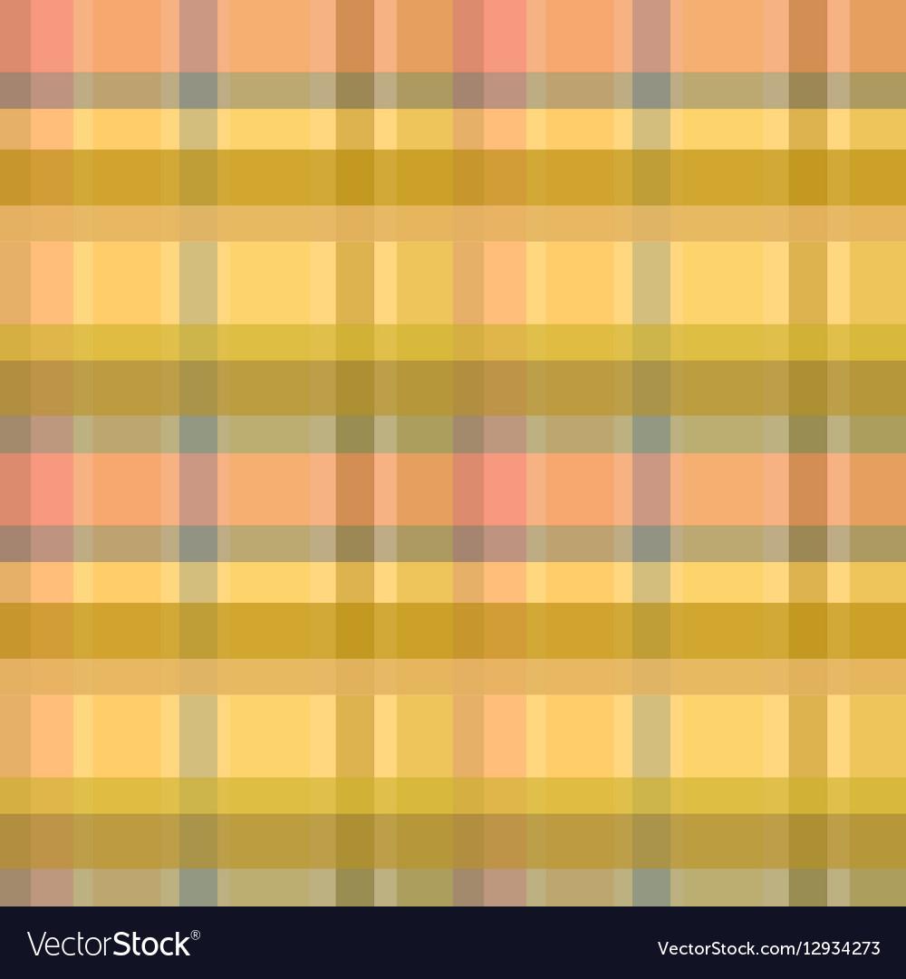 Seamless backgrounds of plaid pattern Seamless